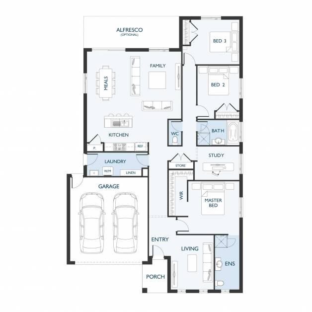 floorplan 4-24