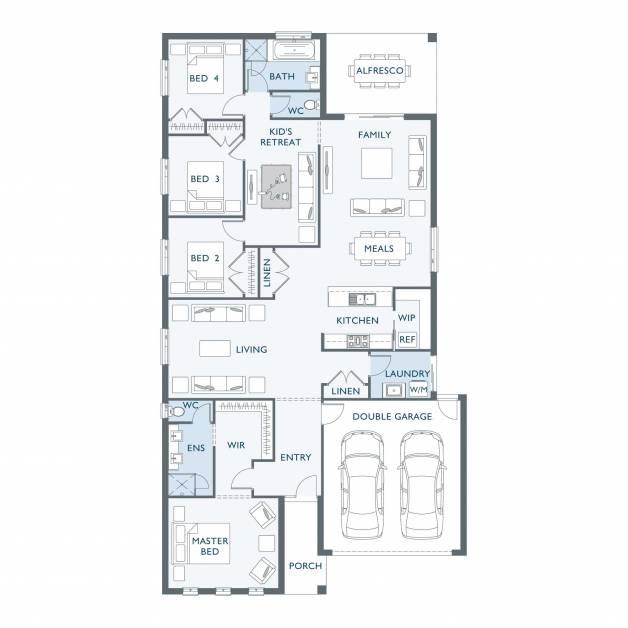 floorplan 4-26
